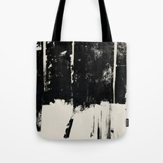 UNTITLED#71 Tote Bag