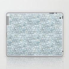 bubble wrap! Laptop & iPad Skin