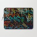 :: Love Letters :: Laptop Sleeve