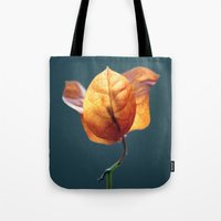 Wait Here Tote Bag