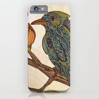 Bravebird iPhone 6 Slim Case