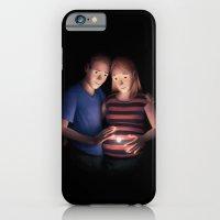 New Life iPhone 6 Slim Case
