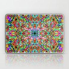 0079 Laptop & iPad Skin