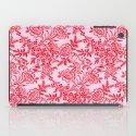 Sweet Tea Reversed iPad Case