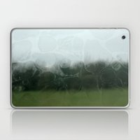 Foggy Windows Laptop & iPad Skin