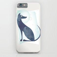 Mid-Century Canine Slim Case iPhone 6s