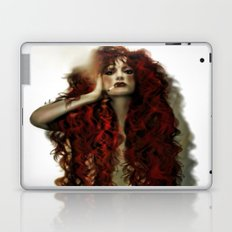 Waiting To Exhale Laptop & iPad Skin