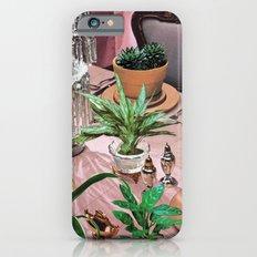 HERBIVORE iPhone 6 Slim Case