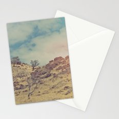 Destination Stationery Cards