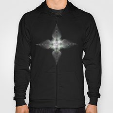 Four Feathers Hoody