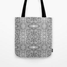 doodledoodle Tote Bag
