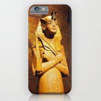 King Tut iPhone 6 Slim Case