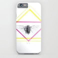 Cicada iPhone 6 Slim Case