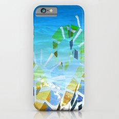 Sea iPhone 6s Slim Case