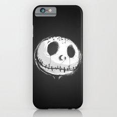 Nightmare Slim Case iPhone 6s
