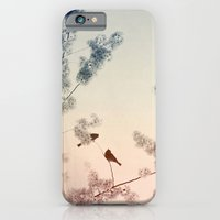 iPhone & iPod Case featuring Central Park In Bloom #4 by Alicia Bock