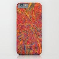 Create! iPhone 6 Slim Case