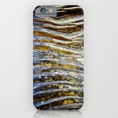 Pandanus iPhone 6 Slim Case