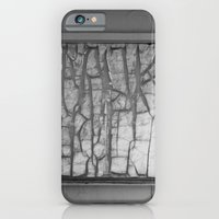 iPhone & iPod Case featuring Solitude by ACR0NYM