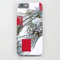 MEWLING MEW     iPhone 6 Slim Case