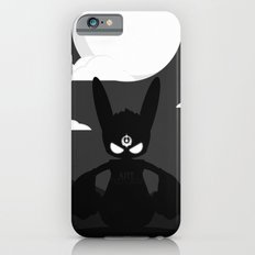 Kitt Fletcher Slim Case iPhone 6s