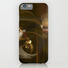 It's Complicated iPhone 6 Slim Case