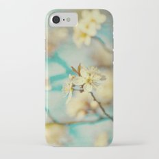 early spring Slim Case iPhone 7