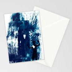 storm powerade Stationery Cards