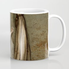 Padme Amidala Mug
