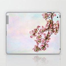 Under Pastel Skies Laptop & iPad Skin
