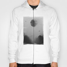 Death From Above Hoody