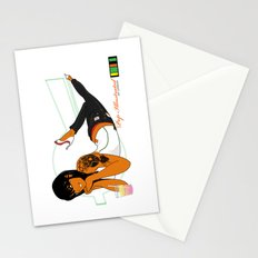 Pop 02 Stationery Cards