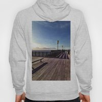 Pier 39 Hoody