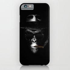 Like a Boss! iPhone 6 Slim Case