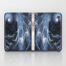 Moon Madness iPad Case