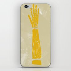Attack of the Clones iPhone & iPod Skin
