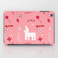 Piñata Party iPad Case