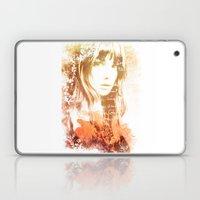 MOMENT Laptop & iPad Skin
