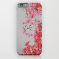 Strawberry Dream iPhone 6 Slim Case
