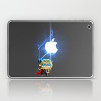 Thor....Nano Laptop & iPad Skin