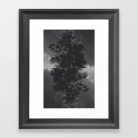 ASHWD Framed Art Print