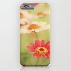 Daisy Love iPhone 6s Slim Case