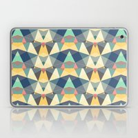 MOSHPIT Laptop & iPad Skin