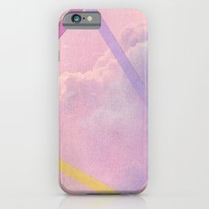 What Do You See III Slim Case iPhone 6s