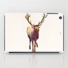 Elkish iPad Case