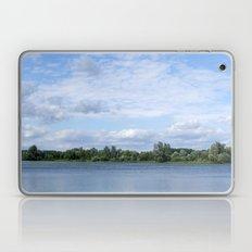 Lake View Laptop & iPad Skin