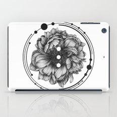 Elliptical II iPad Case