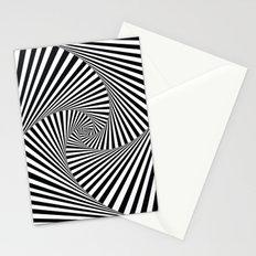 Twista Stationery Cards