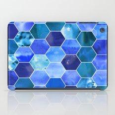 Moorea #3 iPad Case