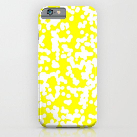 Outbreak iPhone & iPod Case